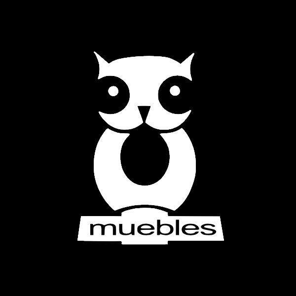 Buho Muebles